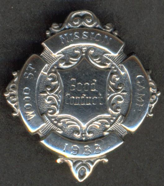 wood-st-badge