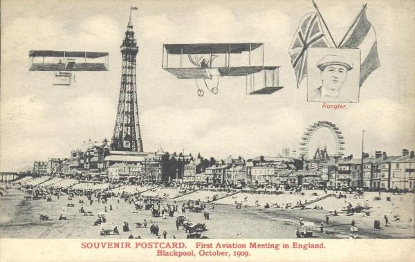 Aviation Souvenir (7)
